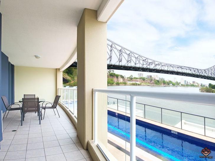 ID:21065838/82 Boundary Street, Brisbane City 4000, QLD Apartment Photo