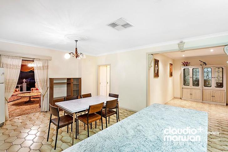 4 Oxley Court, Broadmeadows 3047, VIC House Photo
