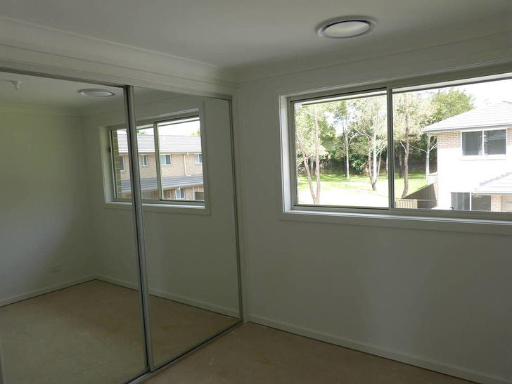 10/LOT 38 Highfield Road, Quakers Hill 2763, NSW Townhouse Photo