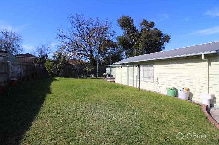 662 Gilbert Road, Preston 3072, VIC House Photo