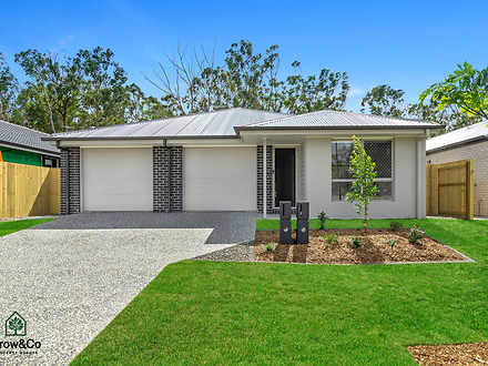 30B Creek Place, Park Ridge 4125, QLD House Photo