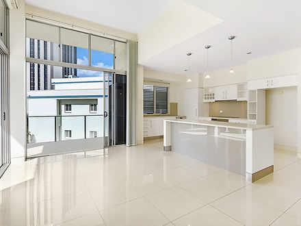 4/17 Anne Avenue, Broadbeach 4218, QLD Apartment Photo
