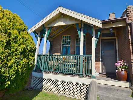 42 Cook Street, Lithgow 2790, NSW House Photo