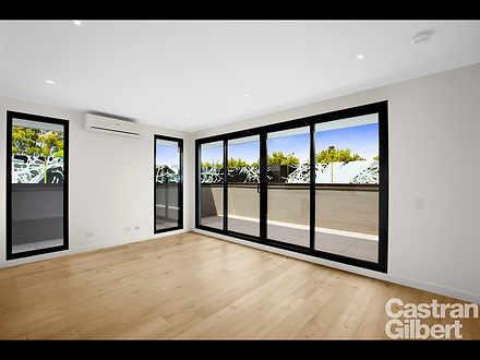 206/226 - 228 Waverley Road, Malvern East 3145, VIC Apartment Photo