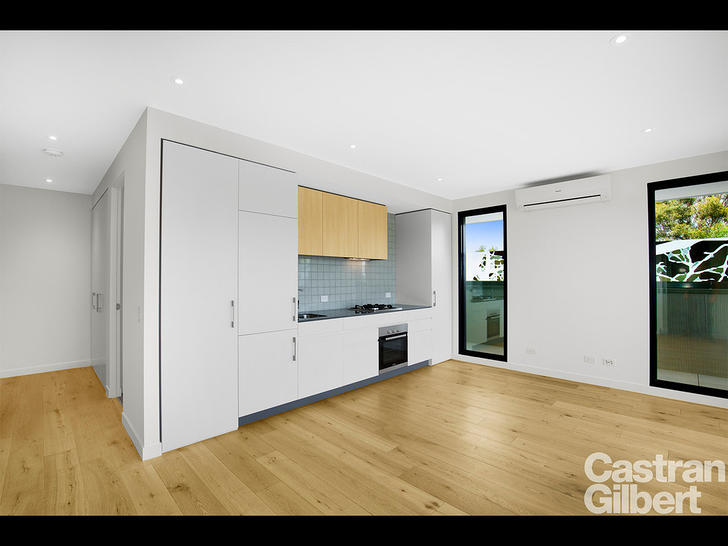 206/226 - 228 Waverley Road, Malvern East 3145, VIC Apartment Photo