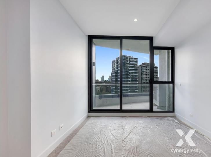 1103/649 Chapel Street, South Yarra 3141, VIC Apartment Photo