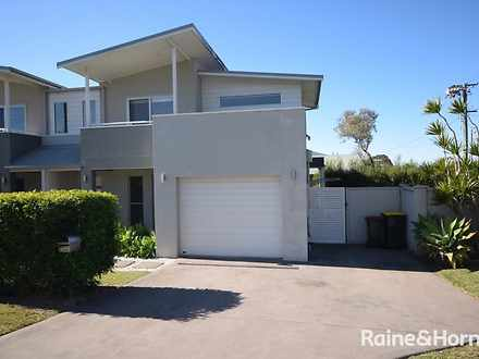 120B Walsh Crescent, North Nowra 2541, NSW House Photo