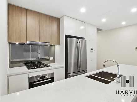 19/1-1A Pymble Avenue, Pymble 2073, NSW Apartment Photo
