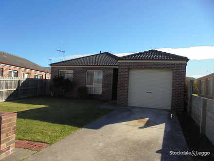 1 Stacey Court, Warrnambool 3280, VIC House Photo