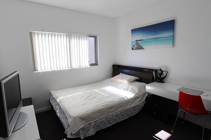 1-17 Elsie Street, Burwood 2134, NSW Apartment Photo