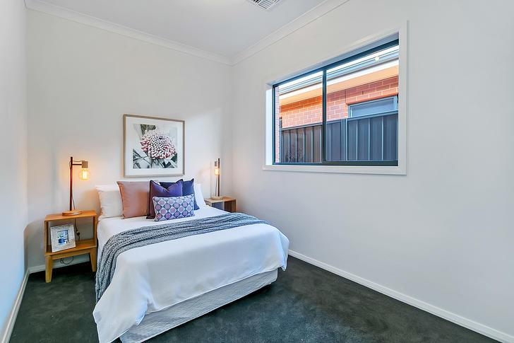 16A Balfour Street, Nailsworth 5083, SA House Photo