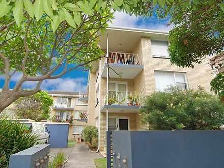 26/97-99 Oaks Avenue, Dee Why 2099, NSW Unit Photo