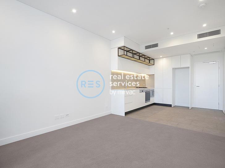 601/178 Livingstone Road, Marrickville 2204, NSW Apartment Photo