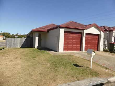 28/35 Ashridge Road, Darra 4076, QLD Townhouse Photo