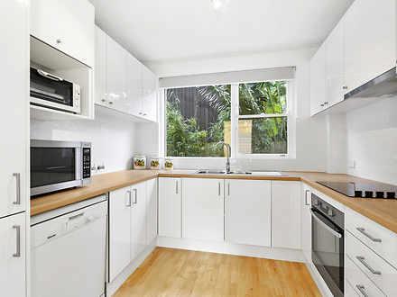 2/33 Elaine Avenue, Avalon Beach 2107, NSW Apartment Photo