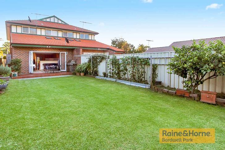 14A Mawson Street, Bardwell Valley 2207, NSW House Photo