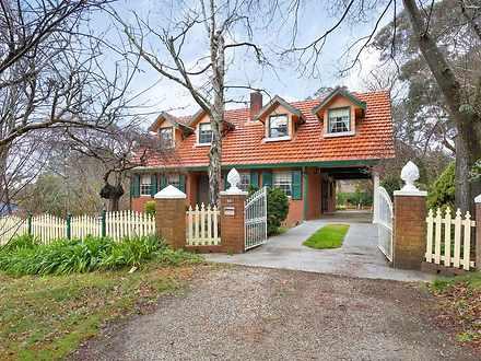 53-55 Sixth Avenue, Katoomba 2780, NSW House Photo