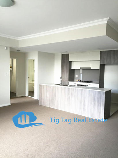 15B/23-25 North Rocks Road, North Rocks 2151, NSW Apartment Photo