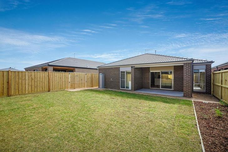 12 Beaumont Avenue, Charlemont 3217, VIC House Photo