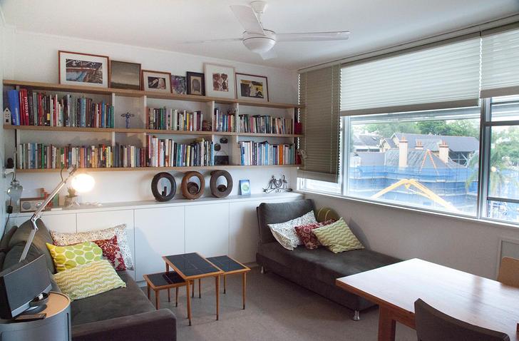 703/40 Stephen Street, Paddington 2021, NSW Apartment Photo