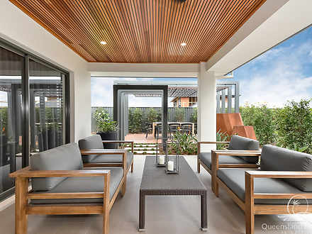 14 Kestrel Street, Rochedale 4123, QLD House Photo