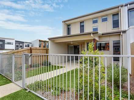 10 Yidney Street, Maroochydore 4558, QLD House Photo