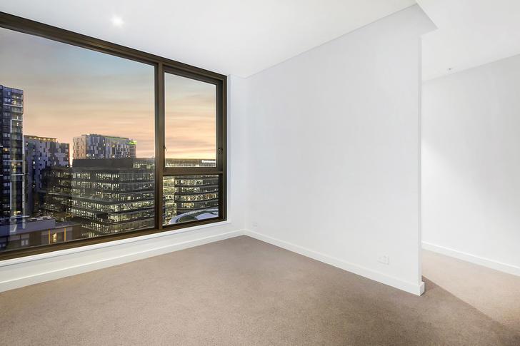 1409/83 Harbour Street, Haymarket 2000, NSW Apartment Photo