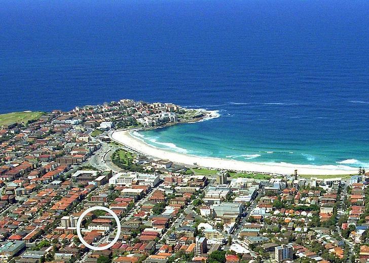 9/96 Curlewis Street, Bondi Beach 2026, NSW Apartment Photo