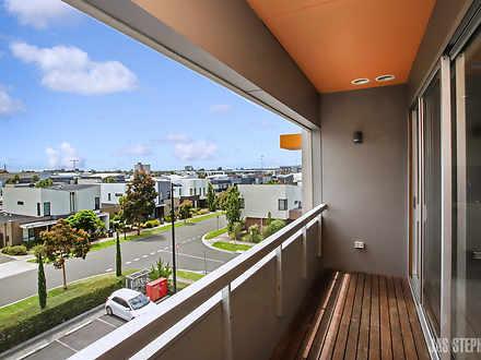 201/64 Cross Street, West Footscray 3012, VIC Apartment Photo