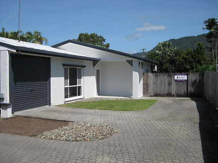 2 / 14  Trucano  Close, Whitfield 4870, QLD House Photo