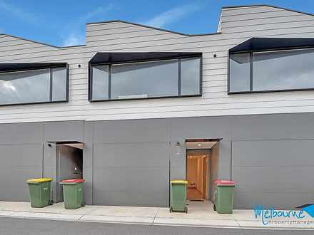 16 Sharp Circuit, Mill Park 3082, VIC Townhouse Photo
