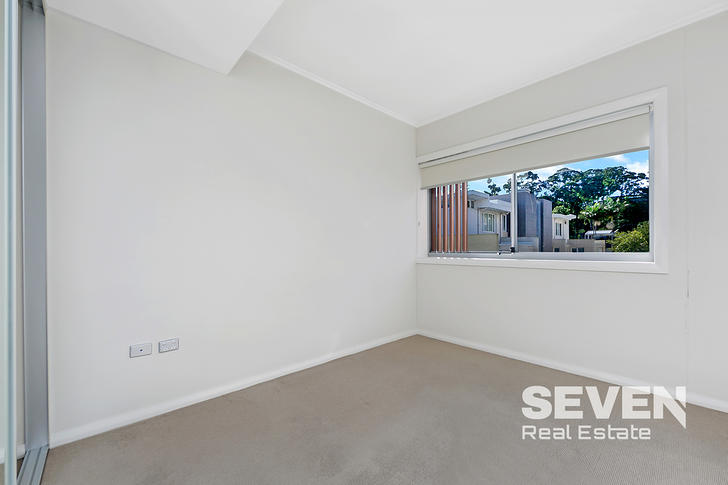 71/35-39 Dumaresq Street, Gordon 2072, NSW Apartment Photo