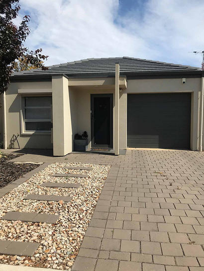 38A Kingston Avenue, Seacombe Gardens 5047, SA House Photo