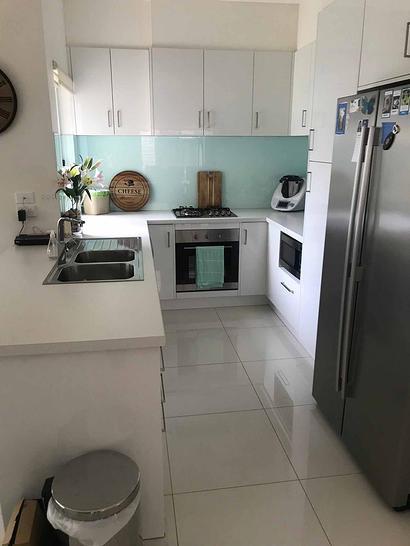 38A Kingston Avenue, Seacombe Gardens 5047, SA House Photo