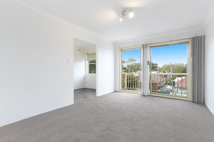 5/54 Botany Street, Randwick 2031, NSW Apartment Photo
