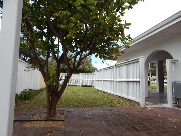 30B Newborough Street, Karrinyup 6018, WA Duplex_semi Photo