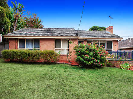 1/6 Faraday Street, Boronia 3155, VIC Unit Photo