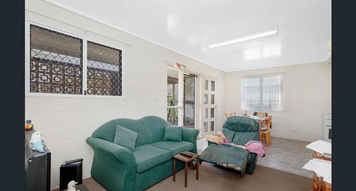 13B Sydney Street, Redcliffe 4020, QLD Flat Photo