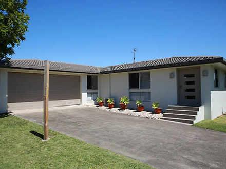 12 Browning Boulevard, Currimundi 4551, QLD House Photo