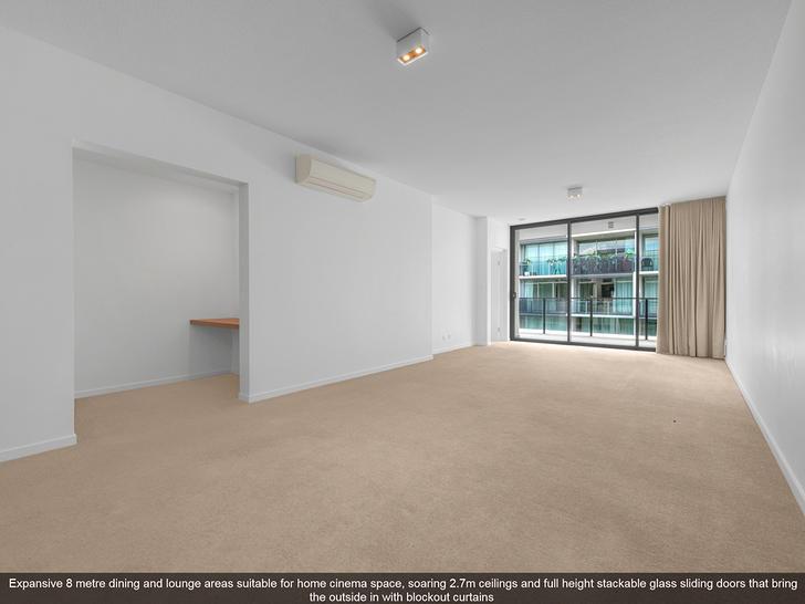 711/38 Helen Street, Teneriffe 4005, QLD Apartment Photo
