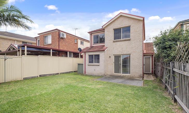 36 Plukavec Circuit, Prestons 2170, NSW House Photo