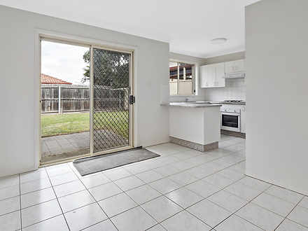 36 Plukavec Circuit, Prestons 2170, NSW House Photo