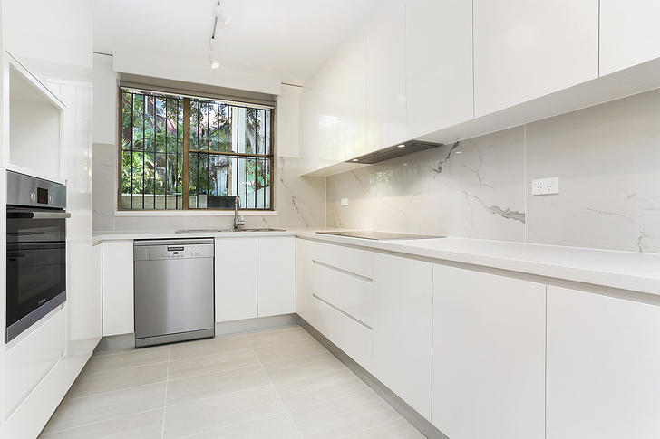 14/16-18 Rosemont Avenue, Woollahra 2025, NSW Apartment Photo