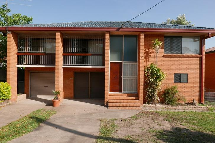 159 Mt Gravatt Capalaba Road, Upper Mount Gravatt 4122, QLD House Photo