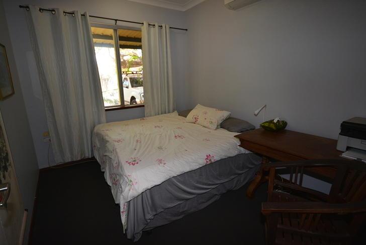 14 Miller Way, Broome 6725, WA House Photo