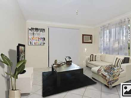 5A Ontario Avenue, St Clair 2759, NSW House Photo