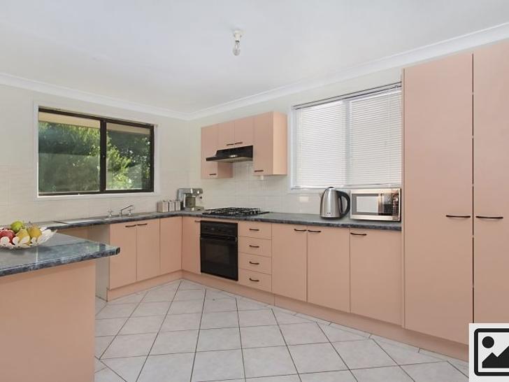 5A Ontario Avenue, St Clair 2759, NSW House Photo