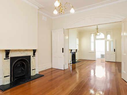 1/12 Albert Street, Petersham 2049, NSW Apartment Photo