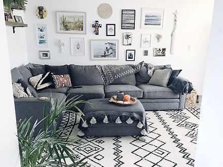 18/50 Adelphi Crescent, Glenelg North 5045, SA Apartment Photo