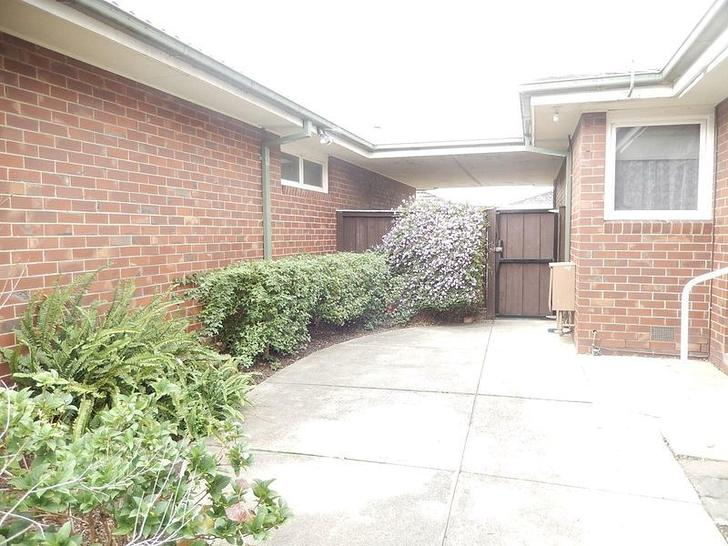 1/395 Mont Albert Road, Mont Albert 3127, VIC Unit Photo